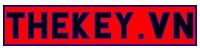 TheKey.VN